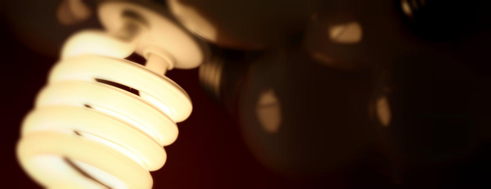 photo-d'une-lampe-pour-le-cabinet-d'ostéopathie-de-cébazat
