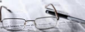 Actualités et journaux dans le cabinet d'ostéopathie de Cébazat proche de gerzat, clermont-ferrand, blanzat et Riom - Ostéopathe Basile Naegelen