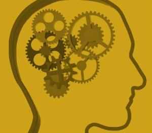 dessin-de-la-tête-d'un-homme-où-le-cerveau-est-remplacé-par-des-rouges-en-référence-à-l'anatomie-pour-le-cabinet-d'ostéopathie-de-cabinet-de-cébazat