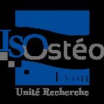 logo-école-isosteo-lieu-de-formation-de-basile-naegelen