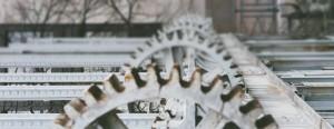 photo-de-rouages-pour-illustrer-la-construction-d'une-séance-d'ostéopathie-photo-prise-par-dirtyS